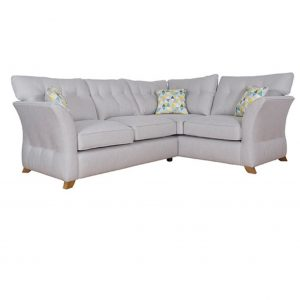 Perth Sofa Collection