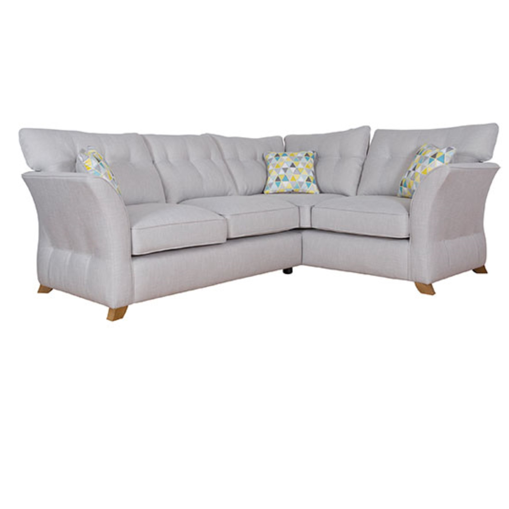 Perth Sofa Collection