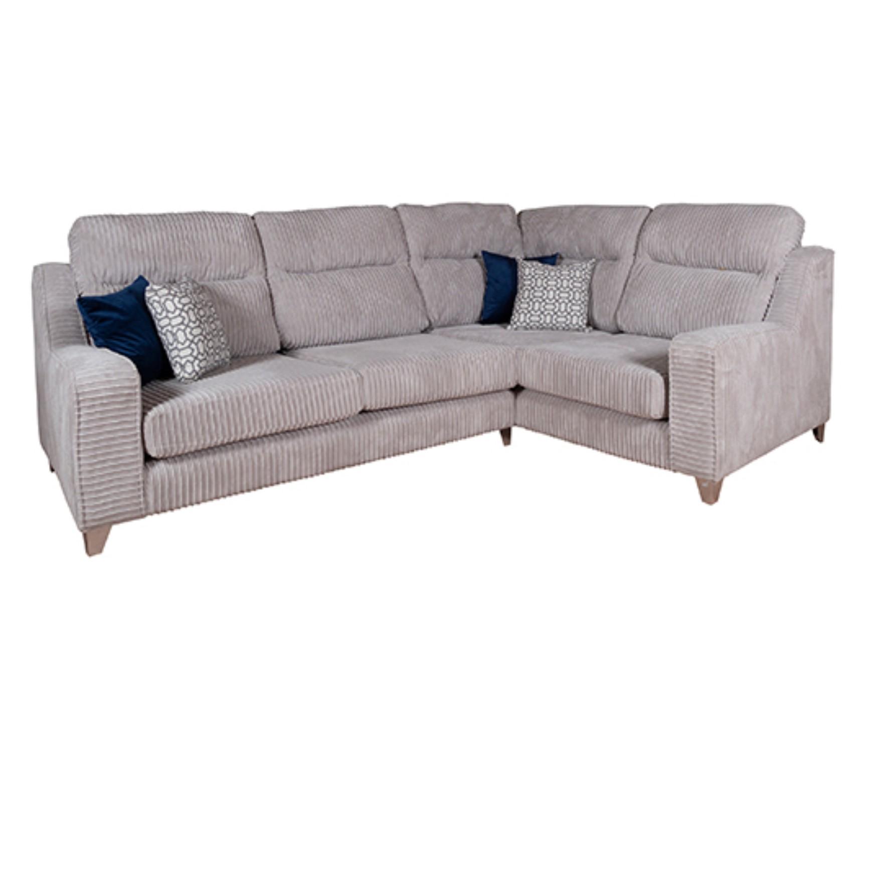 Skipton Sofa Collection
