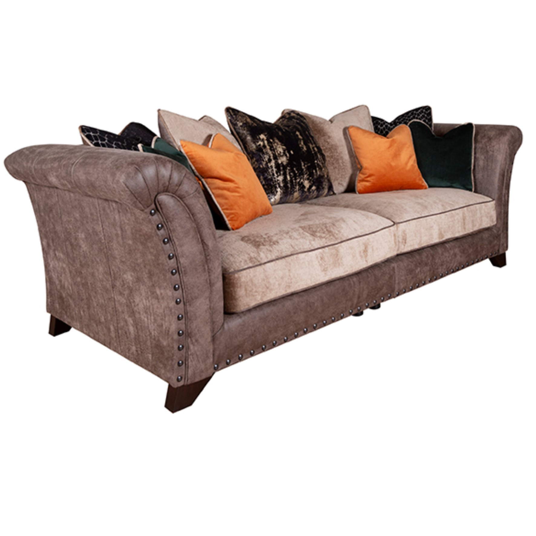 Winchester Sofa Collection