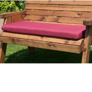 2 Seater Bench Cushions