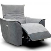 chair recline