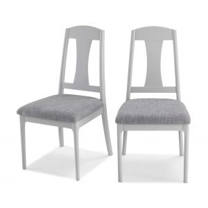 chairs-300x300