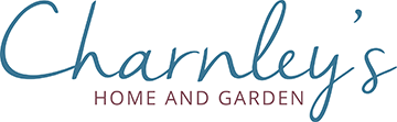 Charnley's Home and Garden Centre in Dalton in Furness, Cumbria