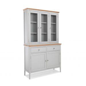 Oslo Dresser