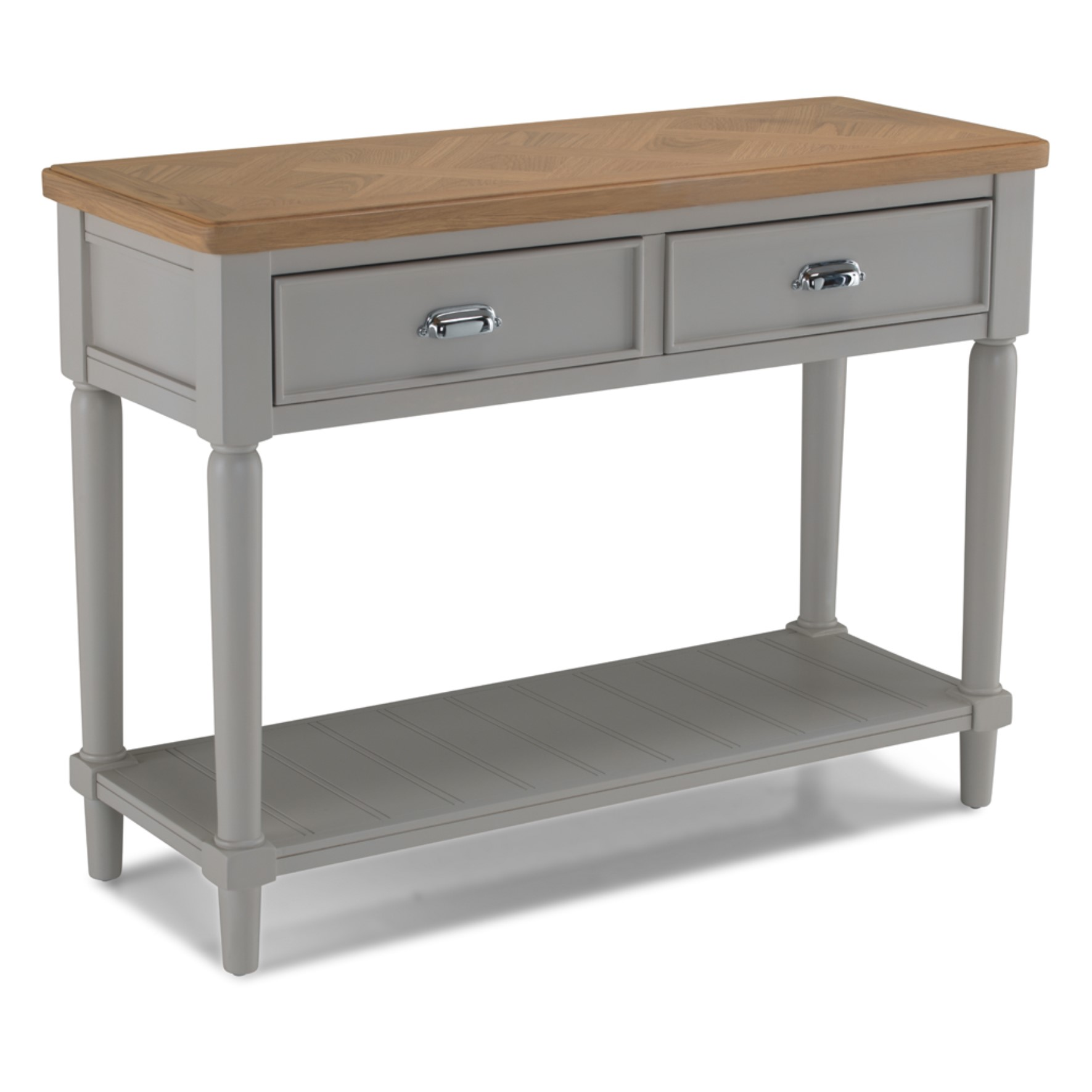 Sorrento Console Table