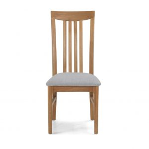 Stockholm Dining Chair 2