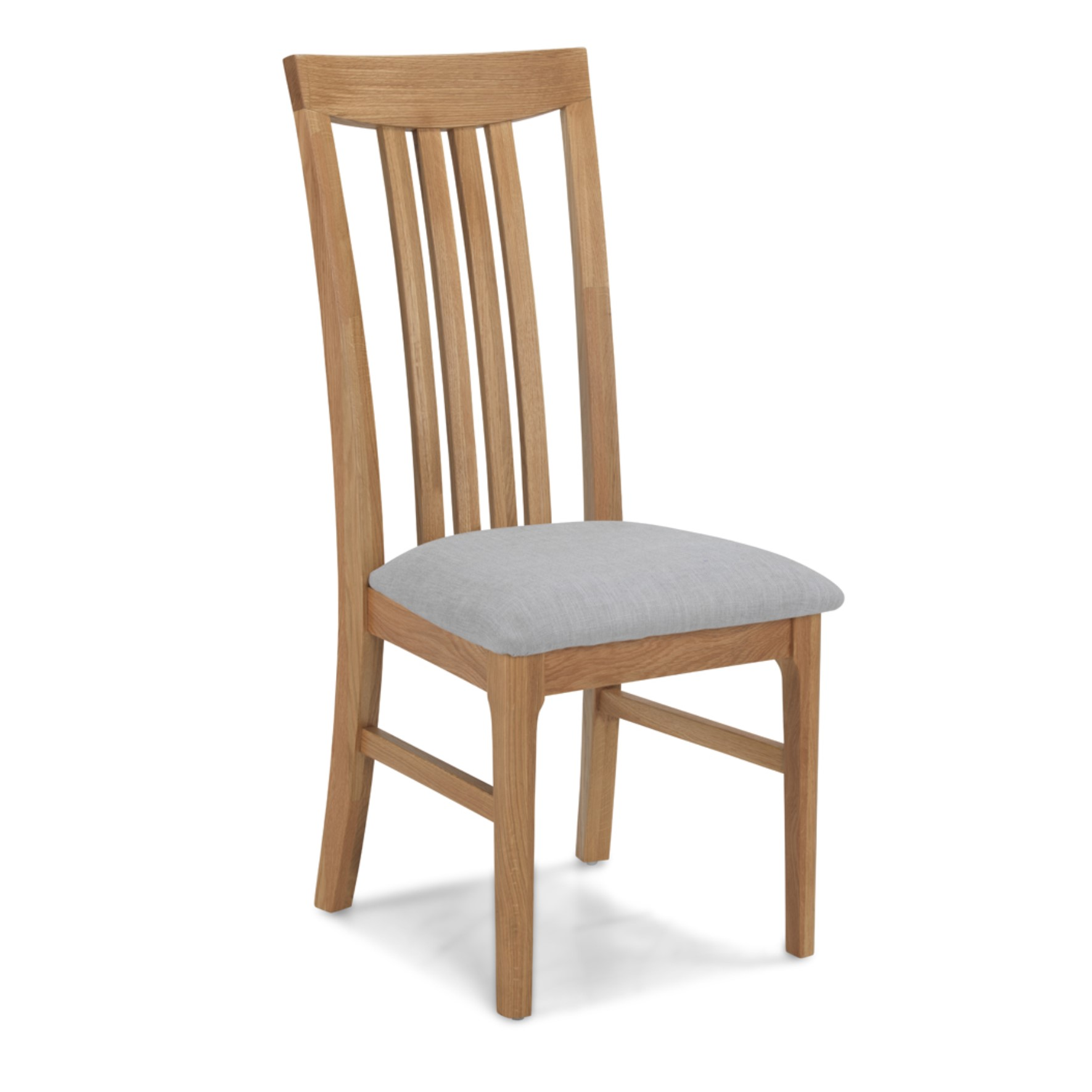 Stockholm Dining Chair