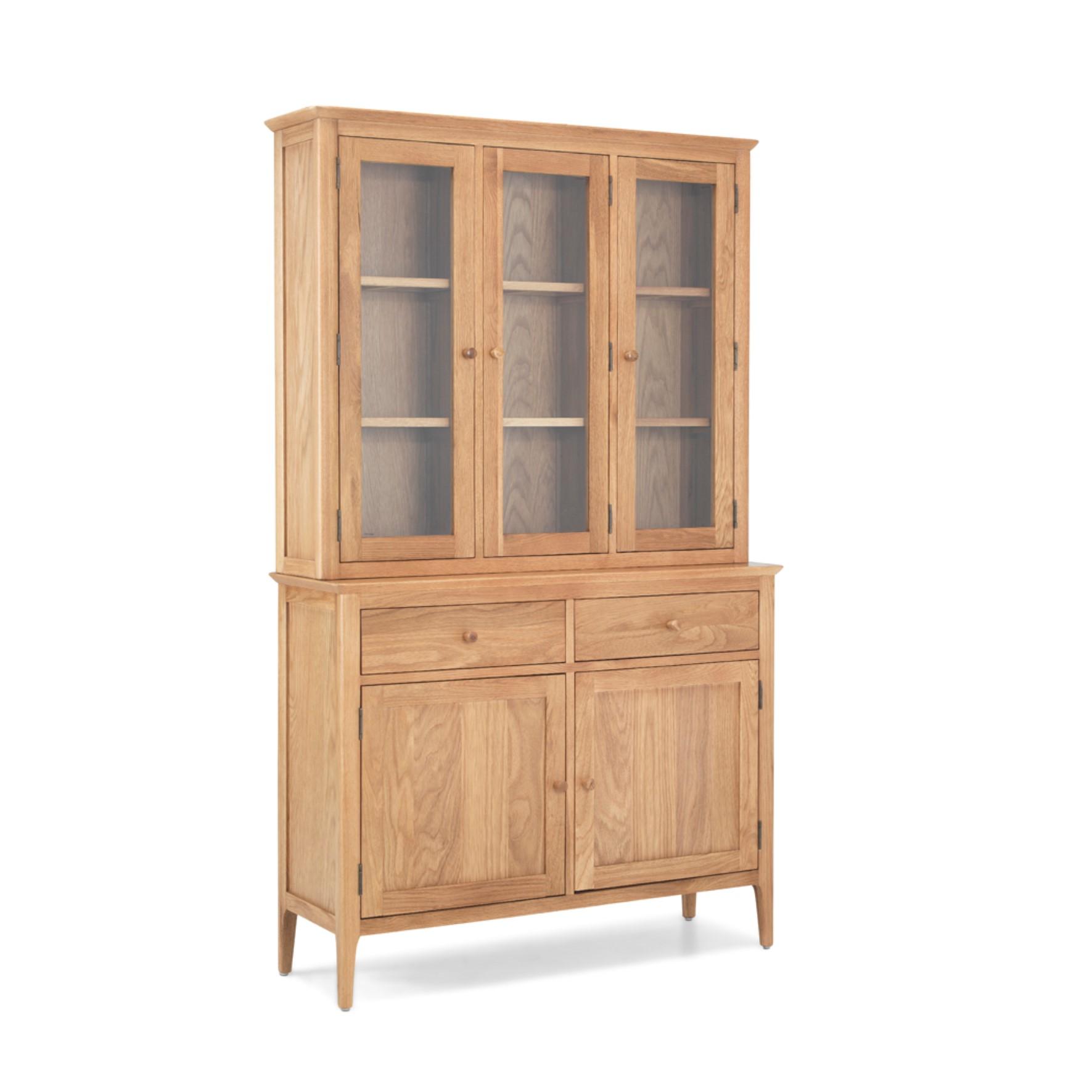 Stockholm Standard Dresser
