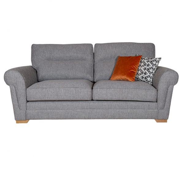 Tuson Sofa Collection