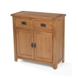 Vancouver Small Sideboard