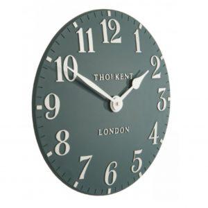 12inch Arabic Clock