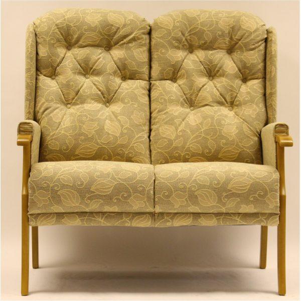 Eve 2 Seater Sofa