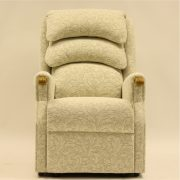 Nelly Upholstered Chair