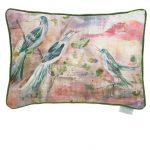 Voyage Arabella Sunset Cushion