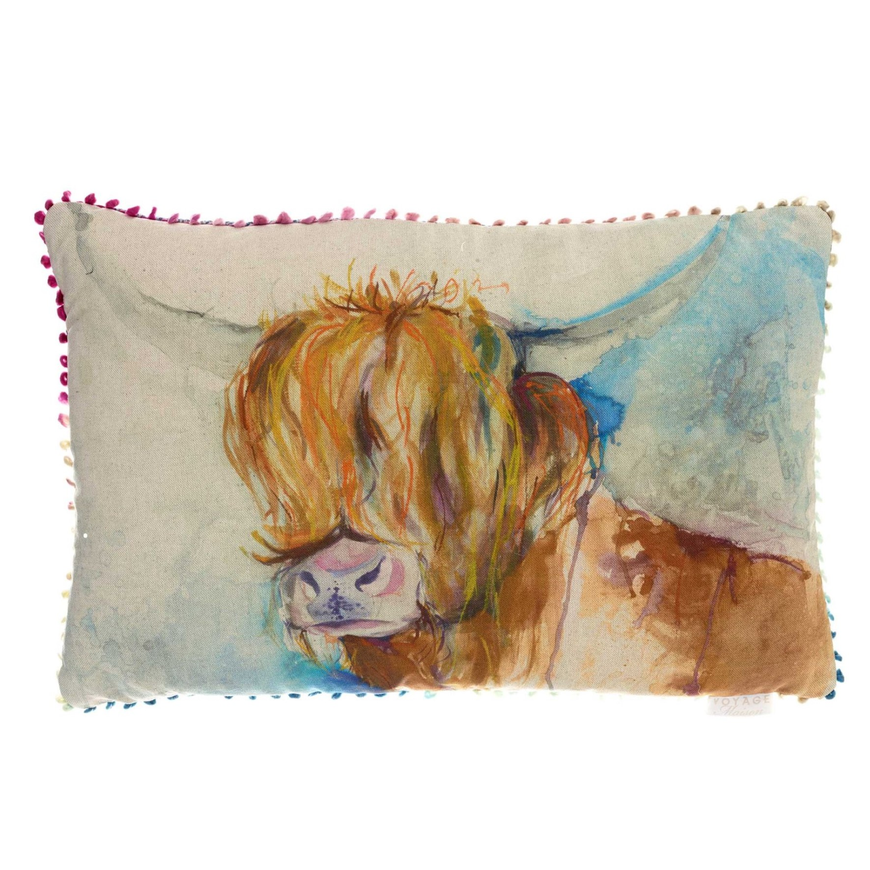 Voyage Rory Cushion