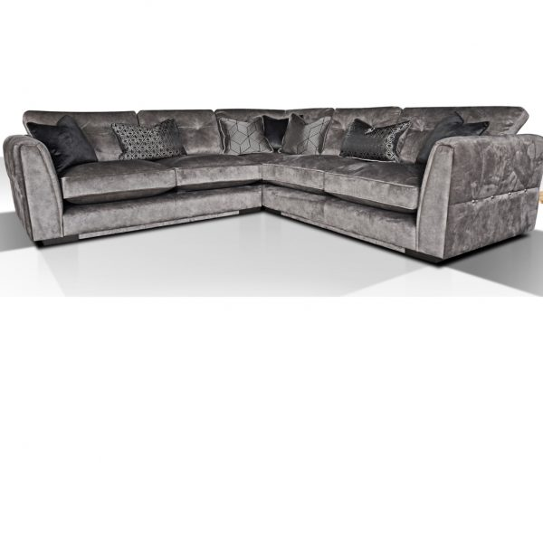 Giovanni Sofa Collection