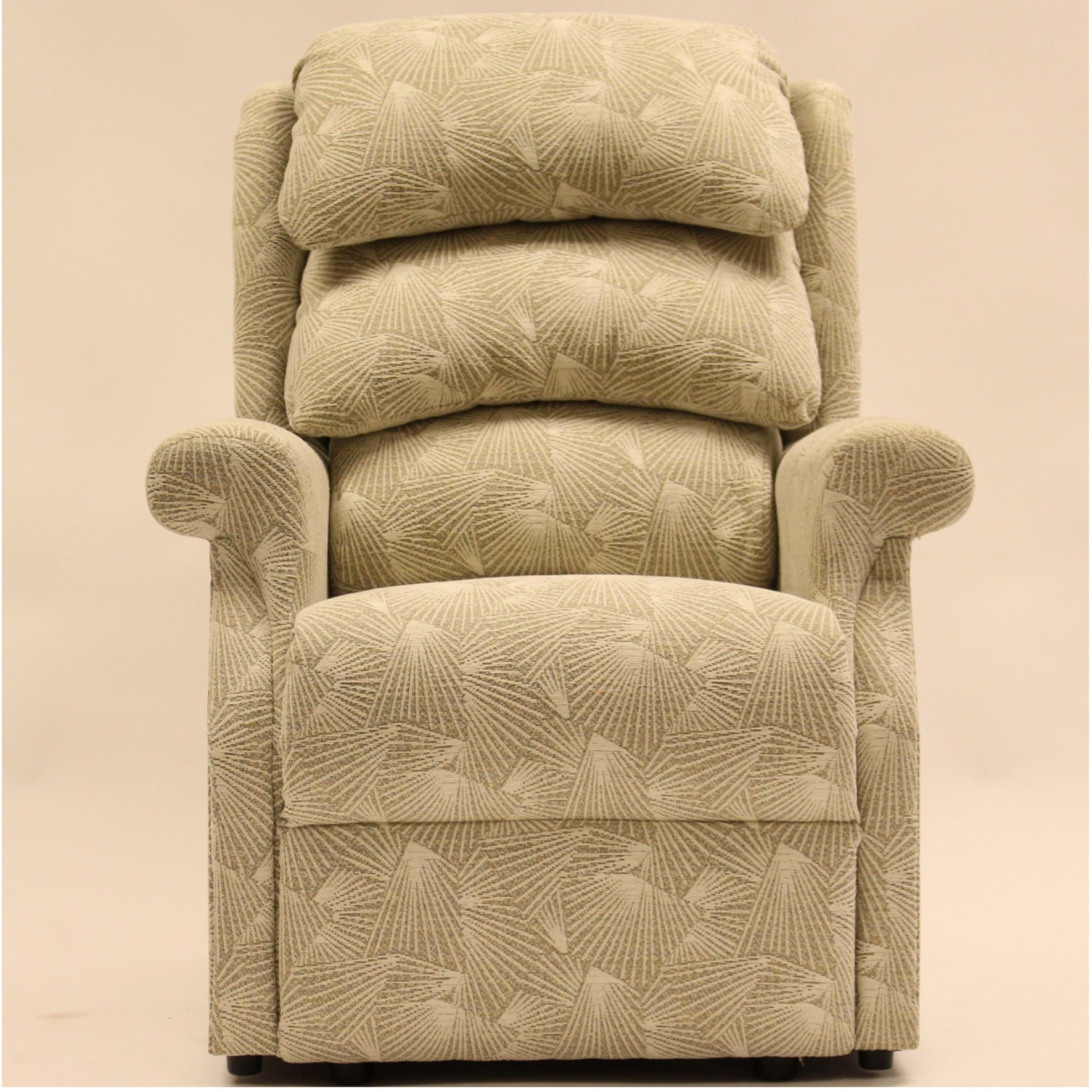 Kent Upholstered Chair