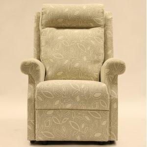 Megan Upholstered Chair