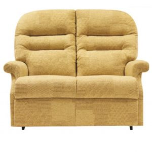 Waite Upholstered 2 Seater