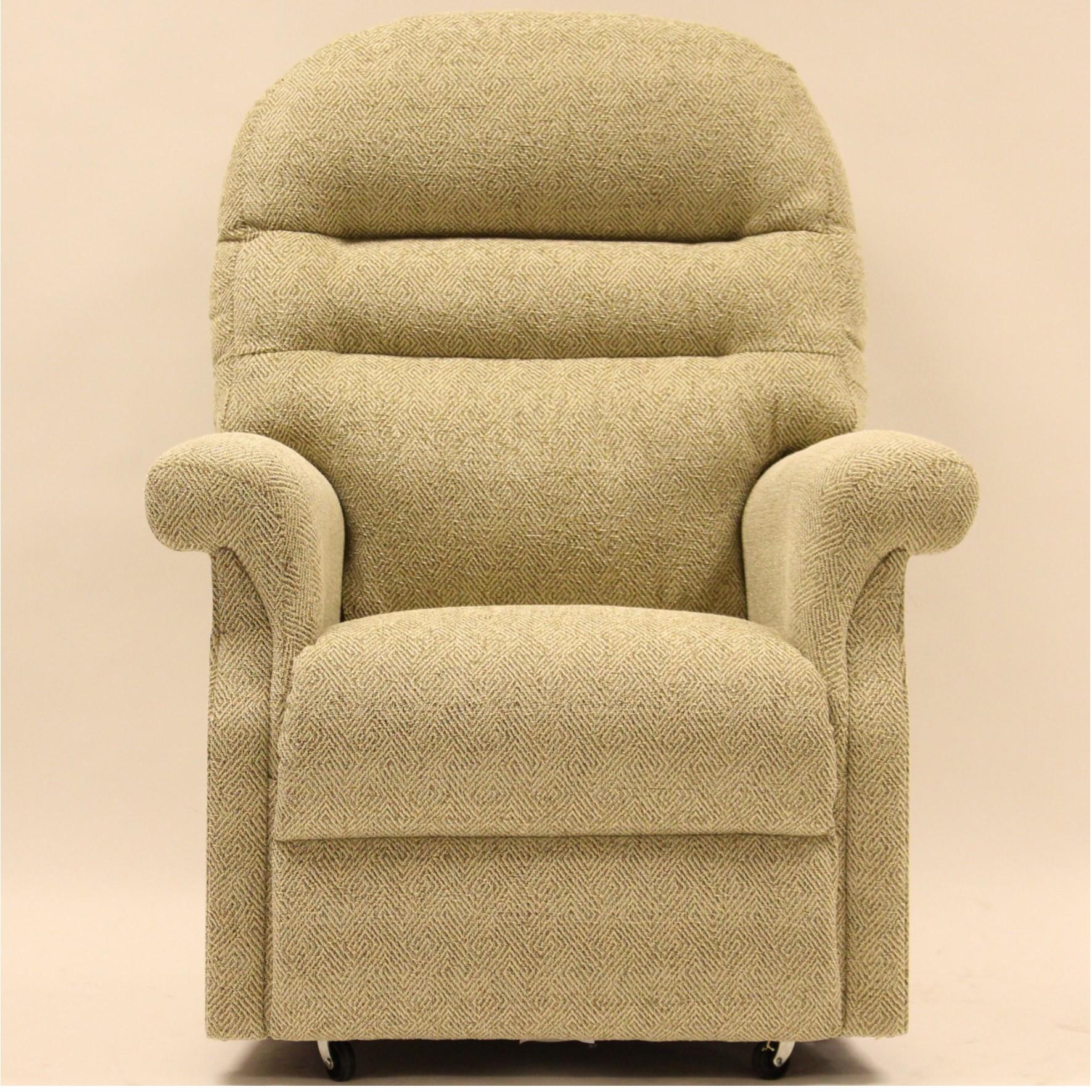 Waite Upholstered Chair