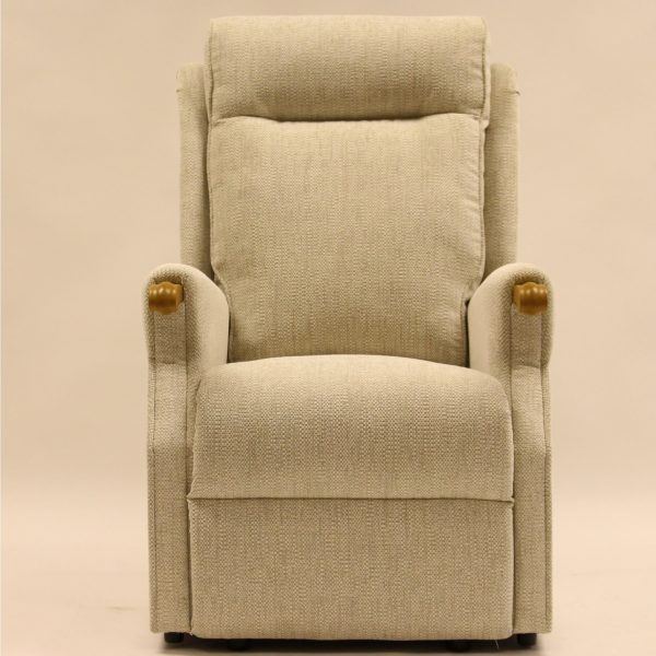 morocco up chair