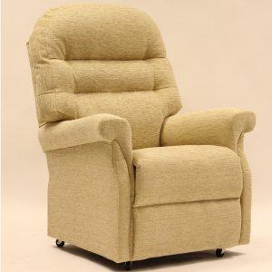 waite up chair