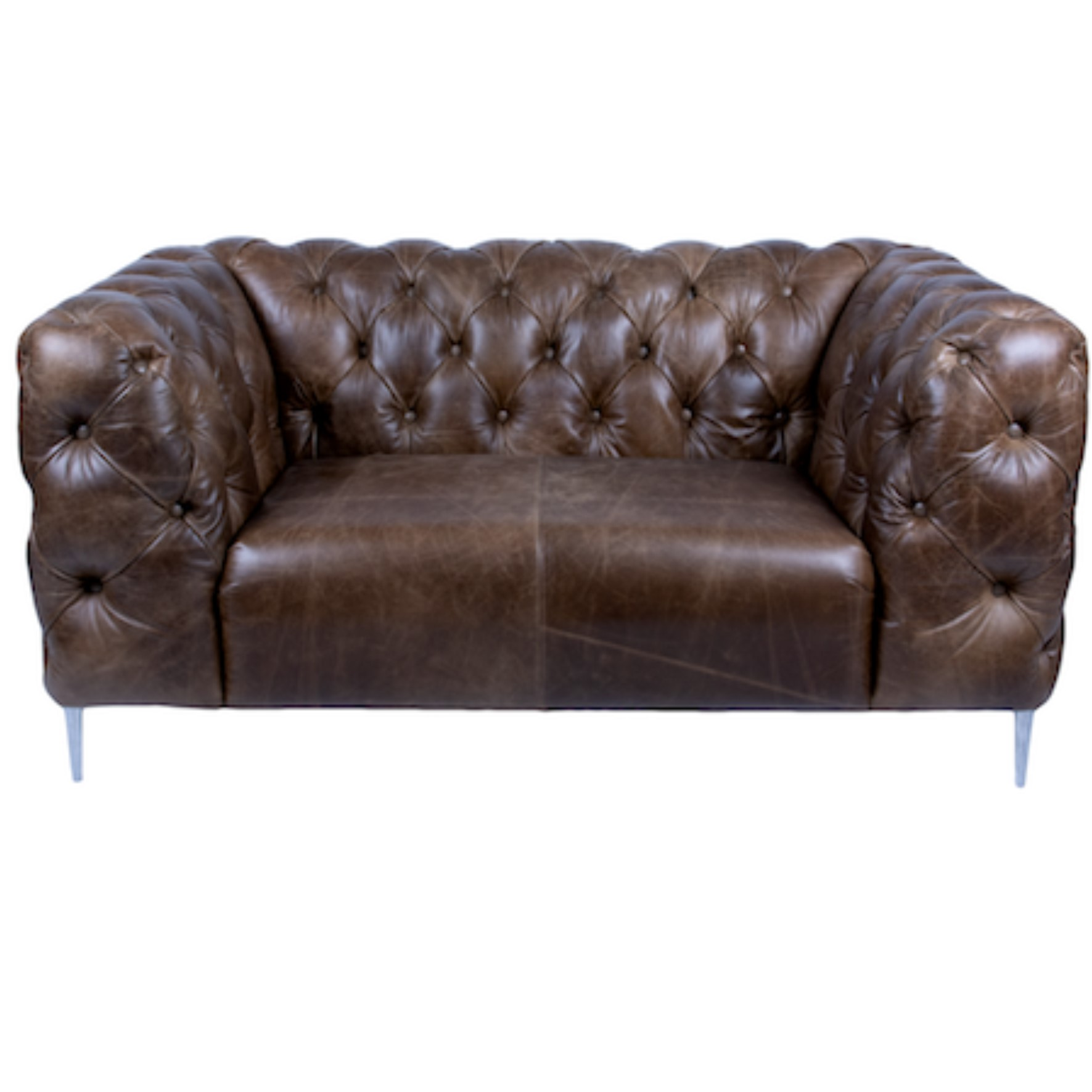 Rocco Sofa Collection