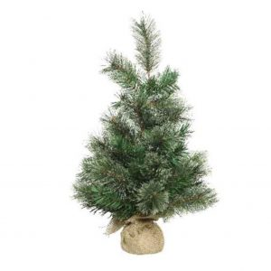 Cashmere Mini Tree