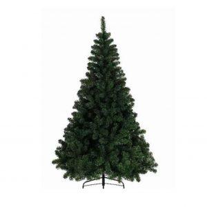 Kaemingk Everlands Imperial Pine Artificial Tree