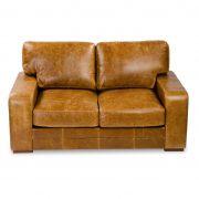 London Sofa Collection