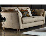 Nevada Sofa Collection