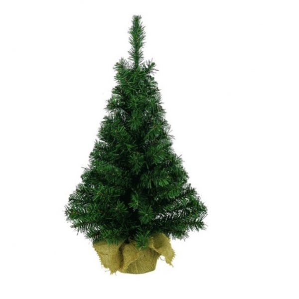 Imperial Mini Tree