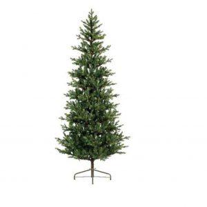 Kingswood Slim Tree