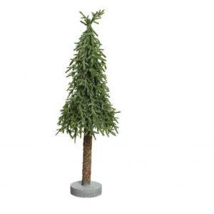 Mini Tree & Stand