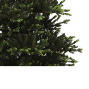 Oslo Pine Tree