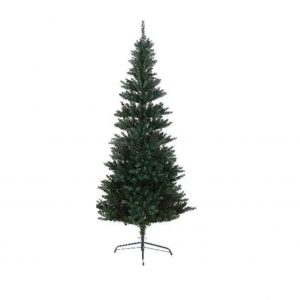 Yukon Spruce Artificial Tree