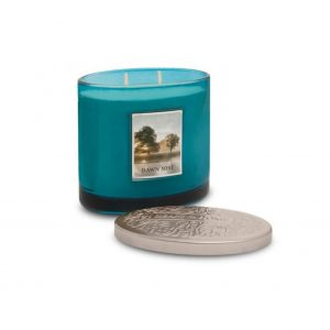 Dawn Mist 2 Wick Candle