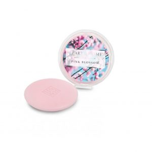 Pink Blossom Wax Melt