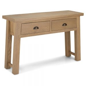 Santa Fe Console Table