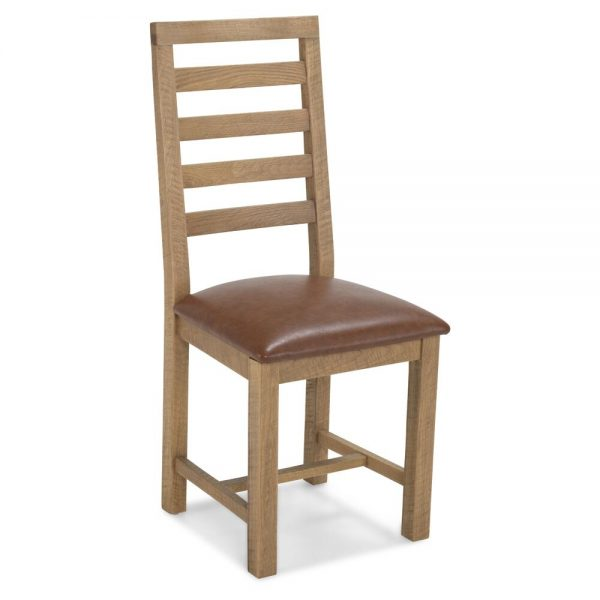 Santa Fe Dining Chair