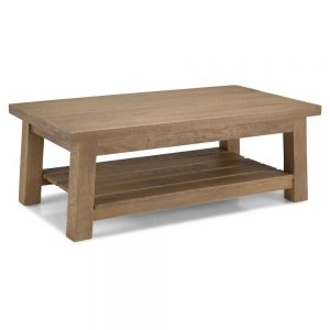 Santa Fe Large Coffee Table
