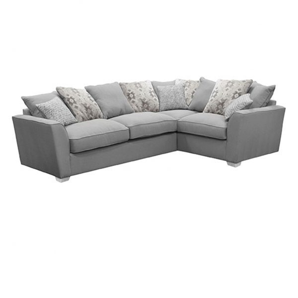 Frankie Sofa Collection