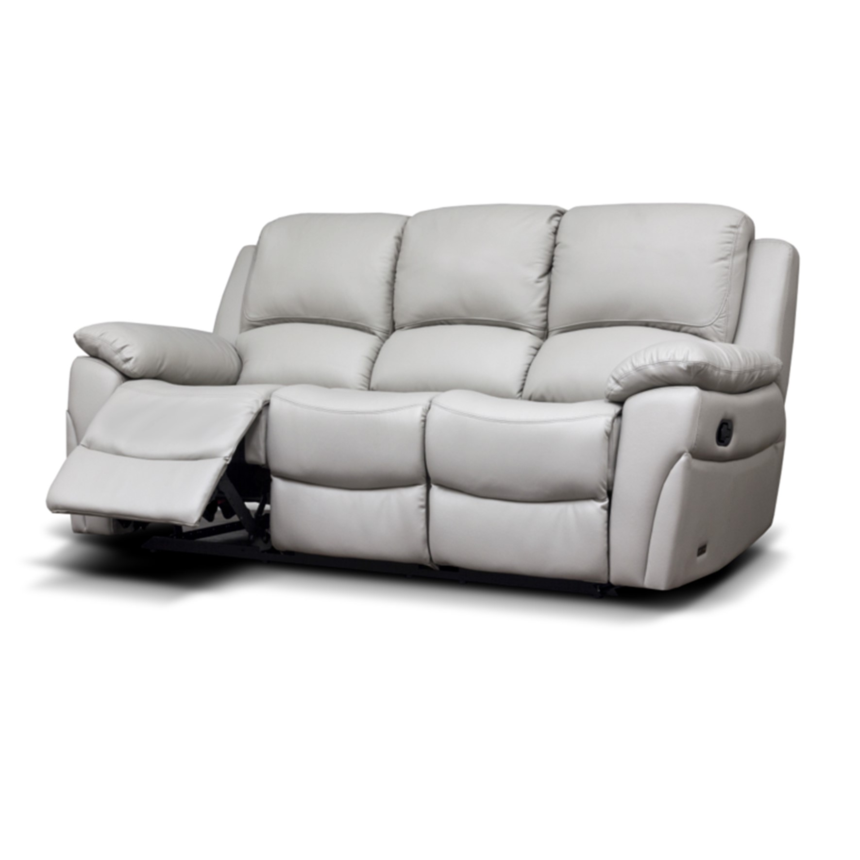 Somerset Sofa Collection
