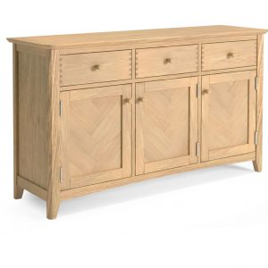 Chicago Large Sideboard