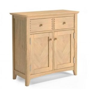Chicago Small Sideboard