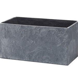 Slate Trough - Light Grey