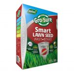 Smart Seed Fast Start