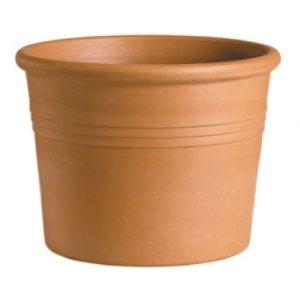 Verona Cylinder Pot