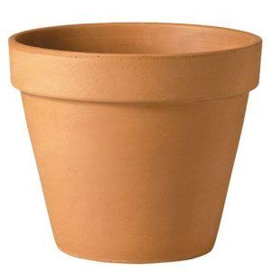 Verona Standard Pot